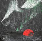 12-les-tableaux-et-exposition-de-verena-von-lichtenberg-artiste-peintre-en-france.jpg