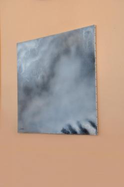 12 verena von lichtenberg tableaux d art exposition de peinture muse es d art louvre 2