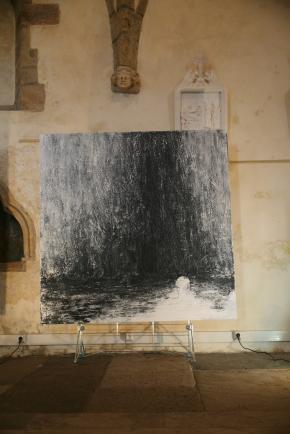 12a les expositions d art et de peinture dans les galerie d art et musees d art avec verena von lichtenberg artiste peintre