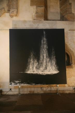 12a les musee d art moderne et galerie avec les exposition de peinture et tableau de l artiste peintre verena von lichtenberg