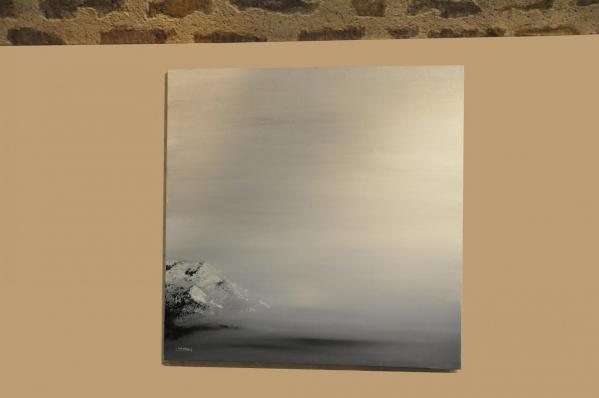 12a musee galerie d art l artiste peintre verena von lichtenberg est ses tableaux et oeuvres d art louvre grand palais orsay paris tokyo new york moscou