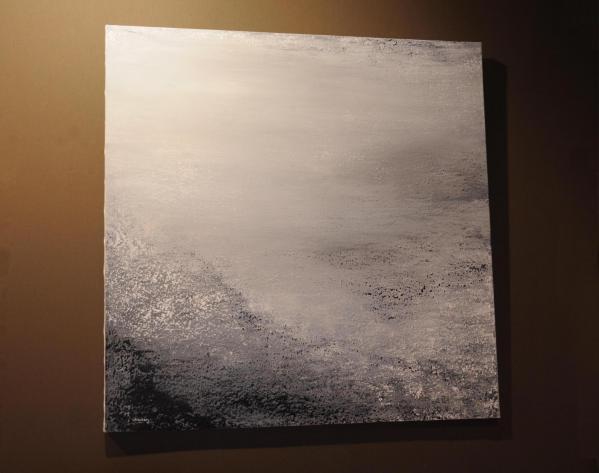 12c lumiere autrale die neuen kunstwercke gemalde und bilder der malerin verena von lichtenberg