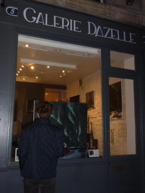 13-une-exposition-de-l-artiste-peintre-verena-von-lichtentenberg-a-paris-avec-delphine-thomas-galeriste-1.jpg