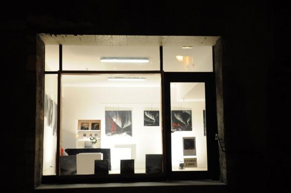 132 exposition d art contemporaine des tableau x et des oeuvres d art de l artiste peintre verena von lichtenberg paris