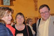 13a anne catherine loisier senateur maire a saulieu une exposition d art des musee de bourgogne