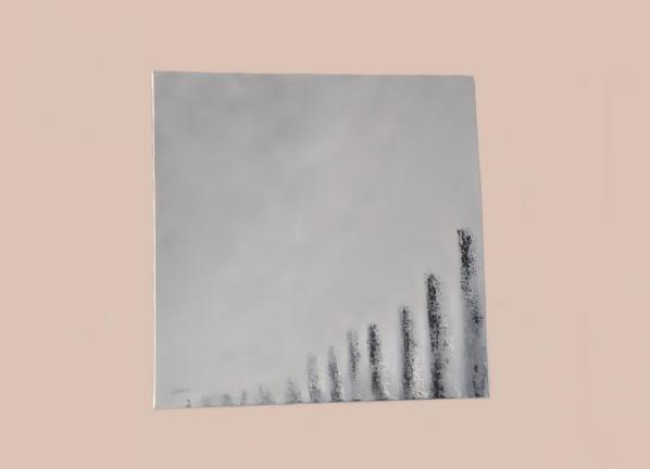 14 en champagne les oeuvres d art de l artiste peintre verena von lichtenberg des tableaux lyrique 1