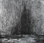 14-les-exposition-d-art-moderne-avec-l-artiste-peintre-verena-von-lichtenberg.jpg