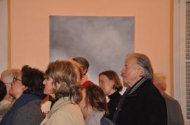 14 une exposition d art et de peinture a jonchery sur vesle les oeuvres de verena von lichtenberg