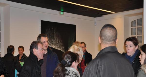14 une exposition d art et de tableaux de l artiste peintre verena von lichtenberg a voisin le breutonneux casqy saint quentin en yvelines