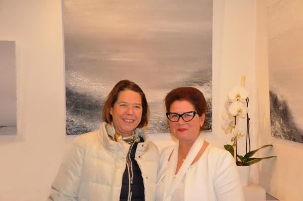 14a ingrid botsch cabinet d avocats botsch verena von lichtenberg l artiste peintre une exposition moderne d art et de peinture a paris en musees et galeries d art
