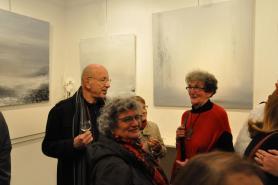 15 une exposition d art de l artiste peintre verena von lichtenberg a paris des tableaux galeries et musees d art moderne