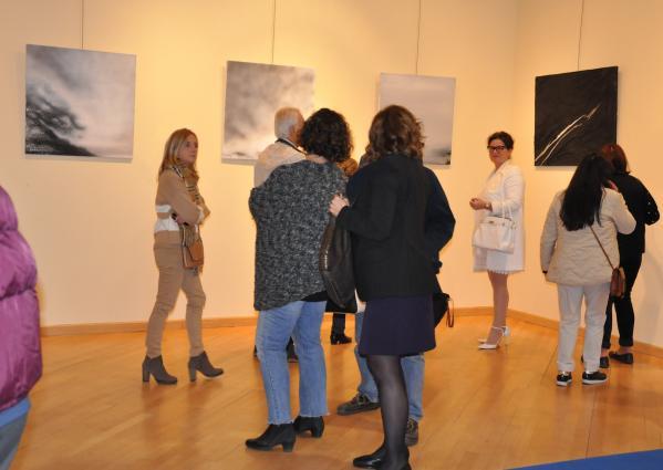 16 les oeuvres d art de l artiste peintre verena von lichtenberg une exposition d art a madrid