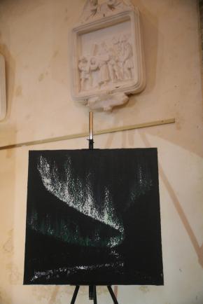 16a les expositions d art et de peinture dans les musees d art et galeries avec l artiste peintre verena von lichtenberg