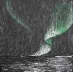 17-aurores-boreales-les-tableaux-d-art-moderne-de-l-artiste-peintre-verena-von-lichtenberg.jpg