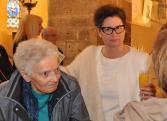 17a paule bathiard sculpteur et verena von lichtenberg artiste peintre une exposition d art en bourgogne