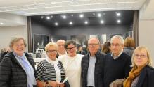 19e l artiste peintre verena von lichtenberg et ses expositions d art en champagne reims ses oeuvres d art dans les musees et les galeries d art
