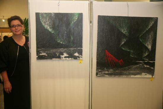 2-l-artiste-peintre-verena-von-lichtenberg-a-reims.jpg
