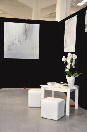 2 moscou new york tokyo paris bruges et aussi romorentin des oeuvres d art et tableau de l artiste peintre verena von lichtenberg