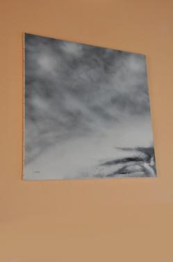 2 verena von lichtenberg oeuvres d art moderne lyrique et muse es et galeries d art 1