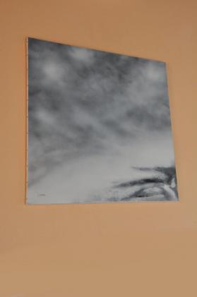 2 verena von lichtenberg oeuvres d art moderne lyrique et muse es et galeries d art