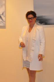 2 2 l artiste peintre verena von lichtenberg et ses tableaux et oeuvres d art a madrid en galeries d art et muse es