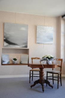 20 l exposition d art lumiere australe de l artiste peintre verena von lichtenberg est a auxerre a la galerie d art art expression des tableau avec des couleurs et des pigments nat