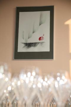 20 les tableaux et oeuvres d art de l artiste peintre verena von lichtenberg sont a jonchery sur vesle