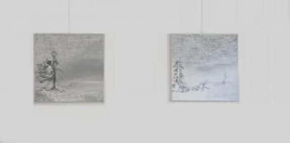 21 verena von lichtenberg artiste peintre de paris une exposition d art et de peinture au mans verena et en galeries d art et muse es