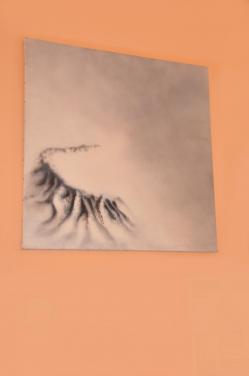 22 jonchery sur vesle verena vo nlichtenberg artiste peintre des oeuvres d art lyrique 1