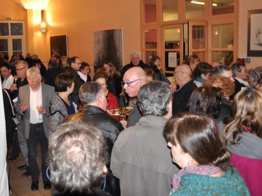 22 les tableaux d art et l exposition de l artiste peintre veren von lichtenberg sont en champagne