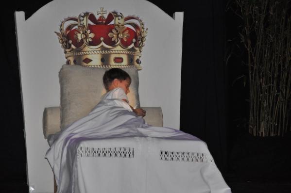22 un ballet une exposition d art le petit prince de saint exupe ry alain schmitz jean no el barrot franc ois de mazie res et verena von lichtenberg artiste peintre