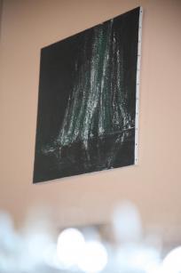 23 die ausstellung der malerin und kunstlerin verena von lichtenbergsie ist mit ihren bildern und gemalden champagne in jonchery sur vesle