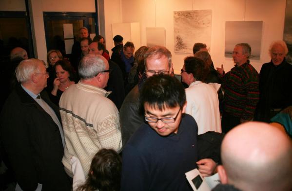 24 l exposition d art et de peinture moderne de l artiste peintre verena von lichtenberg a la societe des poetes francais des tableaux et toiles dans les galerie et musees d art
