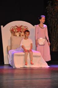 24 2un ballet une exposition d art le petit prince de saint exupe ry alain schmitz jean no el barrot franc ois de mazie res et verena von lichtenberg artiste peintre