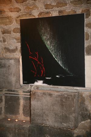25 verena von lichtenberg a paris une exposition d art de l artsite peintre nord licht