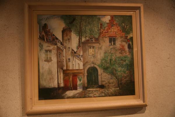 25 maurice langaskens verena von lichtenberg erasmus s utopia art gallery bob vanantwerpen suzanna dusautoir