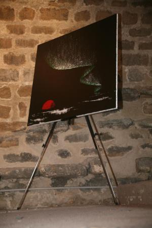 25a verena von lichtenebrg artiste peintre a paris
