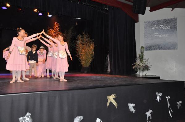 26 pre sent au ballet et a l exposition d art de verena von lichtenberg alain schmitz jean noe l barrotpatrick charles julien charles franc ois de mazie res