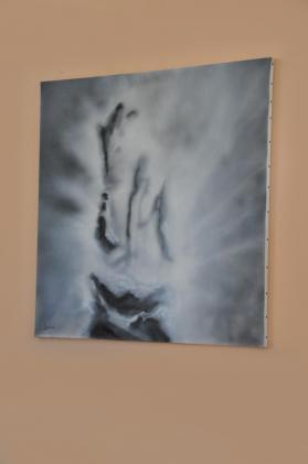 3 artiste peintre verena von lichtenberg ses tableaux des expositions d art au louvre