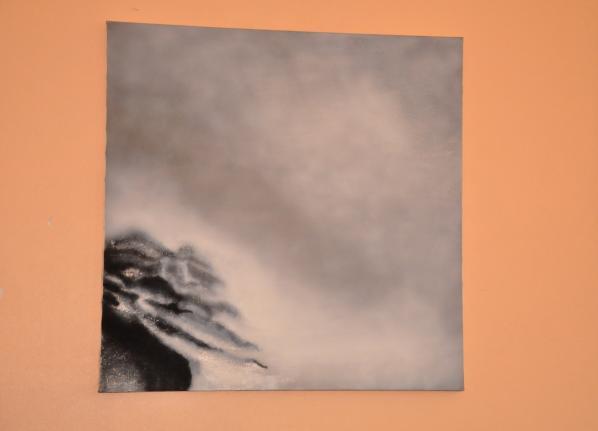 3 exposition d art et de peinture verena von lichtenberg artiste peintre paris au ses tableaux et peinture louvre
