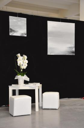 3 paris new york tokyo moscou les exposition d art de l artiste peintre verena von lichtenberg