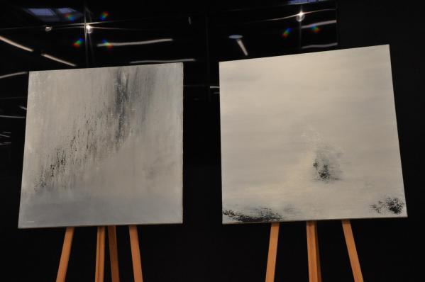 3 verena von lichtenberg artiste peintre de versailles ses oeuvres d art et peinture et les magasin cultura