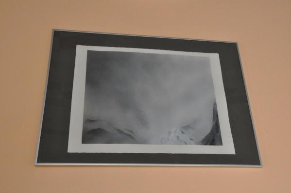 3 1 les oeuvres d art lyrique de l artiste peintre verena von lichtenberg peinture sur toiles et papier