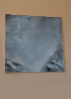 3 2 exposition d art et peinture en champagne des oeuvres d art lyrique 1