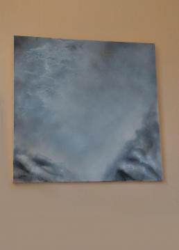 3 2 exposition d art et peinture en champagne des oeuvres d art lyrique