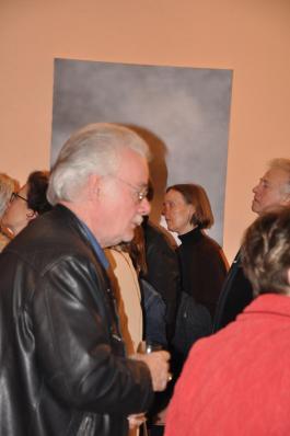 30 exposition d art et de peinture les oeuvres d art de l artiste peintre verena von lichtenberg