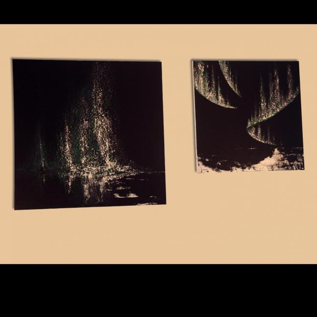30 verena von lichtenberg une artiste en champagne l exposition d art de ses tableaux et toiles a reims jonchery sur vesle 4