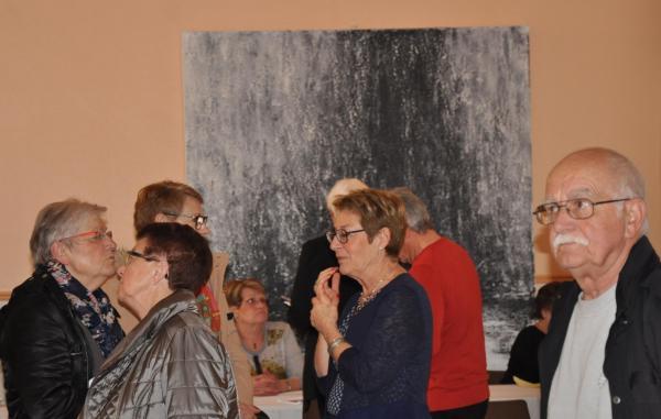 31 les tableaux d art de l artiste peintre verena von lichtenberg une exposition d art a jonchhery sur vesle