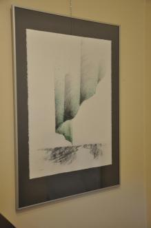 31 les tableaux et oeuvres d art de l artiste peintre verena von lichtenberg a la galerie art expression a auxerre