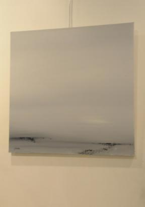 32a une exposition d art moderne les oeuvres d art et tableaux de l artiste peintre verena von lichtenberg sont a paris avec la societe des poetes francais 1